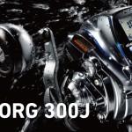 seaborg300j_8.jpg