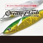 sl-bnr-oceanflashsemilong_6.jpg
